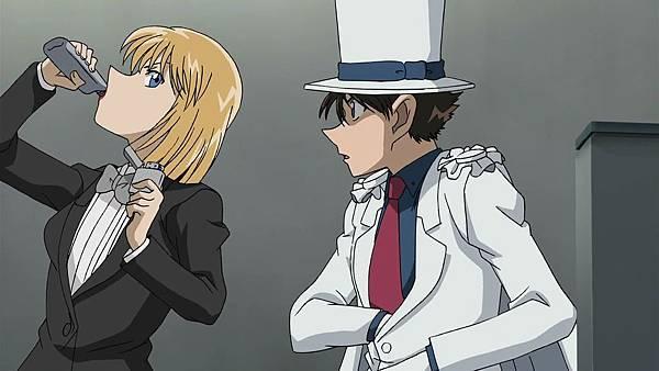 [Kamigami] Detective Conan -Magic Kaito- #08 [1280x720 x264 AAC Sub(GB,BIG5,JP)][(023432)2018-03-10-15-49-43].JPG