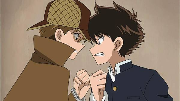 [Kamigami] Detective Conan -Magic Kaito- #09 [1280x720 x264 AAC Sub(GB,BIG5,JP)][(021598)2018-03-10-16-11-03].JPG