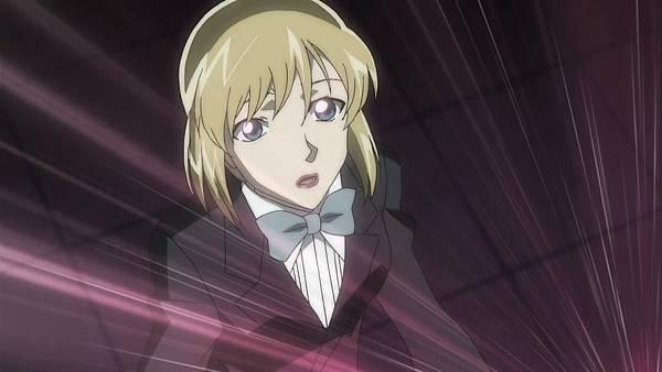 [Kamigami] Detective Conan -Magic Kaito- #08 [1280x720 x264 AAC Sub(GB,BIG5,JP)][(028896)2018-03-10-15-54-29].JPG