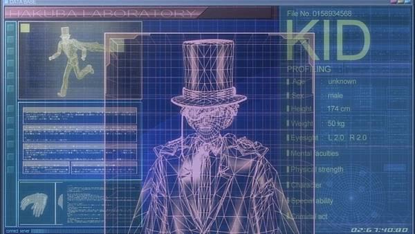 [Kamigami] Detective Conan -Magic Kaito- #09 [1280x720 x264 AAC Sub(GB,BIG5,JP)][(008654)2018-03-10-16-01-52].JPG