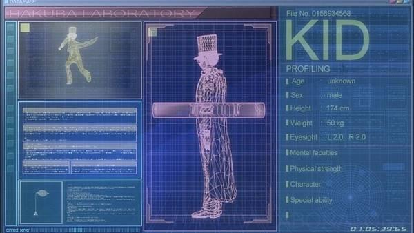 [Kamigami] Detective Conan -Magic Kaito- #09 [1280x720 x264 AAC Sub(GB,BIG5,JP)][(008493)2018-03-10-16-01-46].JPG