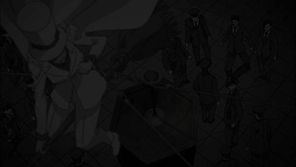 [Kamigami] Detective Conan -Magic Kaito- #09 [1280x720 x264 AAC Sub(GB,BIG5,JP)][(023707)2018-03-10-16-12-39].JPG