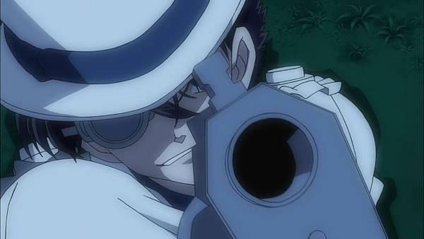 [Kamigami] Detective Conan -Magic Kaito- #09 [1280x720 x264 AAC Sub(GB,BIG5,JP)][(027893)2018-03-10-16-15-49].JPG