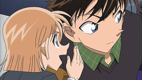 [Kamigami] Detective Conan -Magic Kaito- #11 [1280x720 x264 AAC Sub(GB,BIG5,JP)][(015862)2018-03-10-16-50-13].JPG