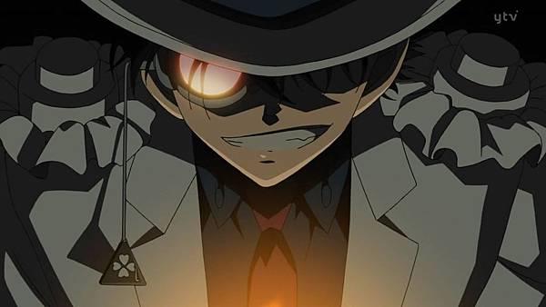 [Kamigami] Detective Conan -Magic Kaito- #10 [1280x720 x264 AAC Sub(GB,BIG5,JP)][(022303)2018-03-10-16-34-21].JPG