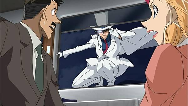 [Kamigami] Detective Conan -Magic Kaito- #11 [1280x720 x264 AAC Sub(GB,BIG5,JP)][(024578)2018-03-10-16-56-52].JPG