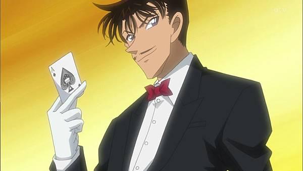 [Kamigami] Detective Conan -Magic Kaito- #12 [1280x720 x264 AAC Sub(GB,BIG5,JP)][(007859)2018-03-10-17-06-38].JPG