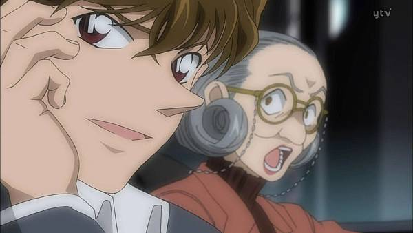 [Kamigami] Detective Conan -Magic Kaito- #12 [1280x720 x264 AAC Sub(GB,BIG5,JP)][(021935)2018-03-10-17-16-18].JPG