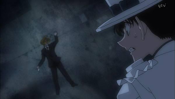 [Kamigami] Detective Conan -Magic Kaito- #12 [1280x720 x264 AAC Sub(GB,BIG5,JP)][(031781)2018-03-10-17-23-44].JPG