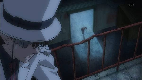 [Kamigami] Detective Conan -Magic Kaito- #12 [1280x720 x264 AAC Sub(GB,BIG5,JP)][(031758)2018-03-10-17-23-43].JPG