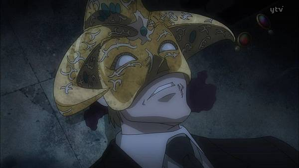 [Kamigami] Detective Conan -Magic Kaito- #12 [1280x720 x264 AAC Sub(GB,BIG5,JP)][(031795)2018-03-10-17-23-38].JPG