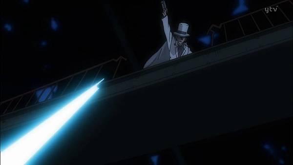 [Kamigami] Detective Conan -Magic Kaito- #12 [1280x720 x264 AAC Sub(GB,BIG5,JP)][(031941)2018-03-10-17-24-07].JPG