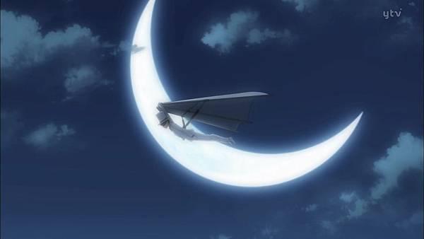 [Kamigami] Detective Conan -Magic Kaito- #12 [1280x720 x264 AAC Sub(GB,BIG5,JP)][(032756)2018-03-10-17-24-51].JPG