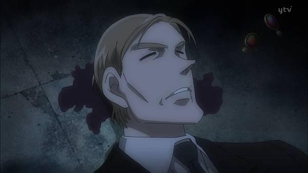 [Kamigami] Detective Conan -Magic Kaito- #12 [1280x720 x264 AAC Sub(GB,BIG5,JP)][(031960)2018-03-10-17-24-13].JPG