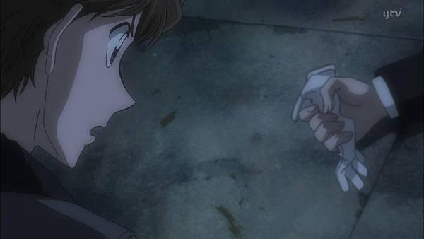 [Kamigami] Detective Conan -Magic Kaito- #12 [1280x720 x264 AAC Sub(GB,BIG5,JP)][(032275)2018-03-10-17-24-29].JPG