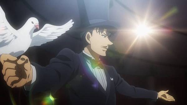 [Dymy][Magic Kaito 1412][01][BIG5][1280X720][(009488)2018-03-10-17-44-48].JPG