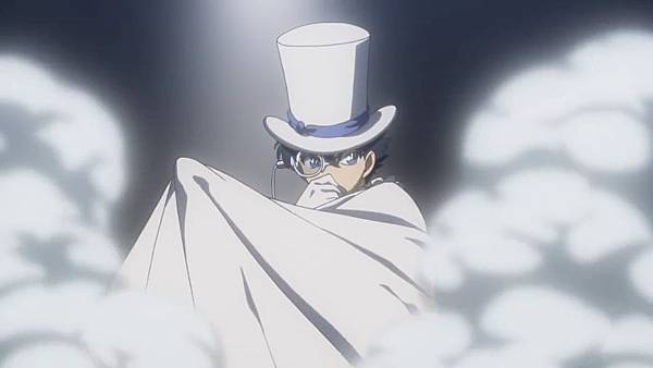 [Dymy][Magic Kaito 1412][05][BIG5][1280X720][(016691)2018-03-10-21-17-21].JPG