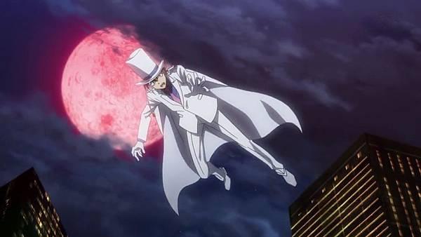 [Dymy][Magic Kaito 1412][05][BIG5][1280X720][(019226)2018-03-10-21-19-32].JPG