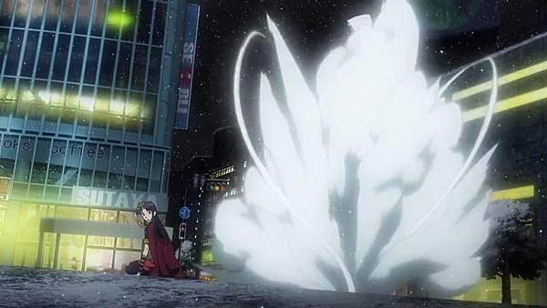 [Dymy][Magic Kaito 1412][05][BIG5][1280X720][(028643)2018-03-10-21-31-58].JPG