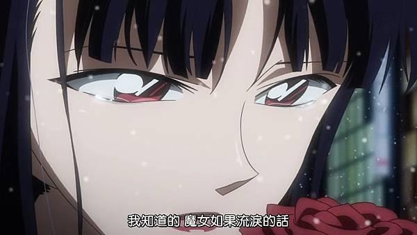 [Dymy][Magic Kaito 1412][05][BIG5][1280X720][(029113)2018-03-10-21-32-17].JPG