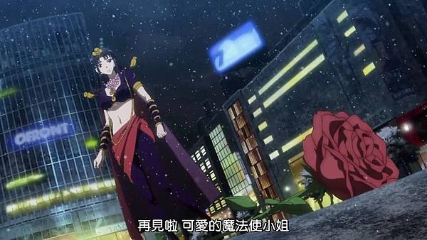 [Dymy][Magic Kaito 1412][05][BIG5][1280X720][(028721)2018-03-10-21-32-01].JPG