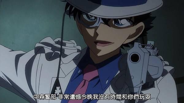 [Dymy][Magic Kaito 1412][06][BIG5][1280X720][(023041)2018-03-10-21-50-02].JPG