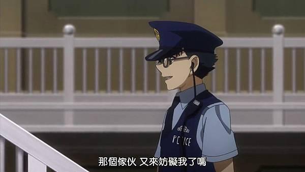 [Dymy][Magic Kaito 1412][10][BIG5][1280X720] [(026006)2018-03-10-23-13-34].JPG