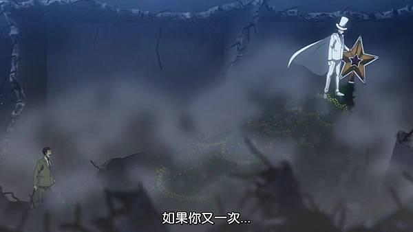[Dymy][Magic Kaito 1412][12][BIG5][1280X720][(028957)2018-03-10-23-57-35].JPG