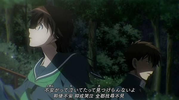 [Dymy][Magic Kaito 1412][13][BIG5][1280X720][(004449)2018-03-11-00-01-51].JPG