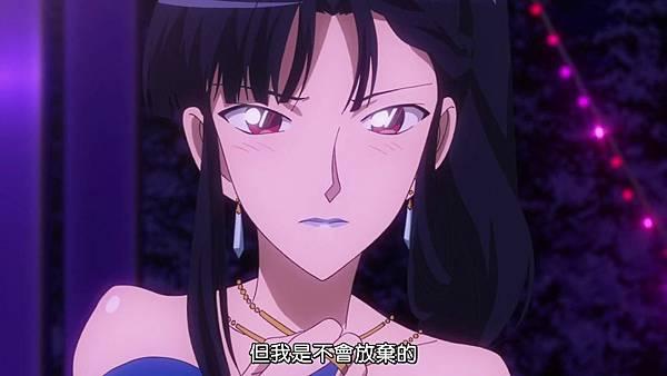 [Dymy][Magic Kaito 1412][13][BIG5][1280X720][(030277)2018-03-11-00-09-27].JPG