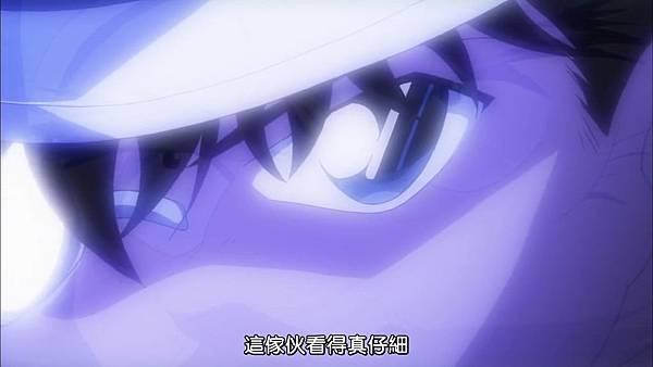 [Dymy][Magic Kaito 1412][16][BIG5][1280X720][(021484)2018-03-11-00-35-40].JPG