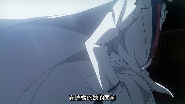 [Dymy][Magic Kaito 1412][17][BIG5][1280X720][(023045)2018-03-11-00-57-39].JPG