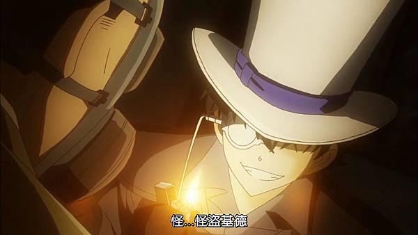 [Dymy][Magic Kaito 1412][19][BIG5][1280X720][(010613)2018-03-11-01-13-55].JPG