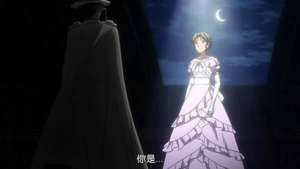 [Dymy][Magic Kaito 1412][17][BIG5][1280X720][(025410)2018-03-11-00-59-18].JPG