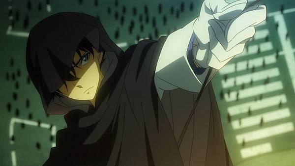 [Dymy][Magic Kaito 1412][21][BIG5][1280X720][(026205)2018-03-11-01-51-23].JPG
