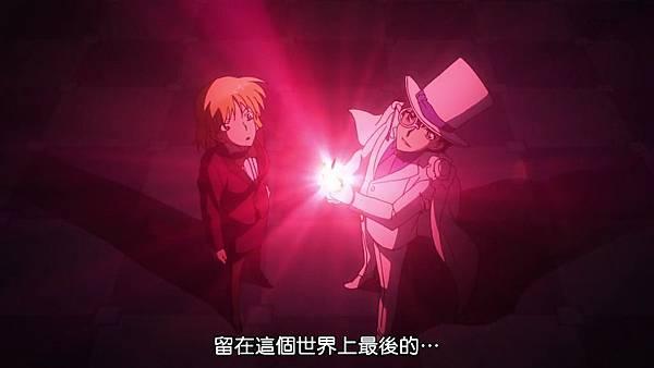 [Dymy][Magic Kaito 1412][22][BIG5][1280X720][(026750)2018-03-11-09-49-11].JPG
