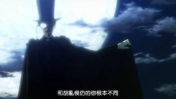 [Dymy][Magic Kaito 1412][23][BIG5][1280X720][(019785)2018-03-11-10-04-44].JPG