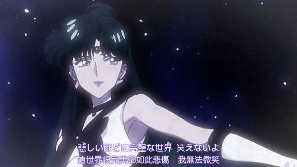 美少女戰士 Sailor Moon Crystal Ⅲ 27[BIG5][1080p x264 AAC][7B3528D1][(004275)2018-03-24-09-07-35].JPG