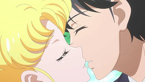 美少女戰士 Sailor Moon Crystal Ⅲ 27[BIG5][1080p x264 AAC][7B3528D1][(010863)2018-03-24-09-12-27].JPG