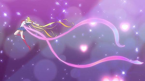 美少女戰士 Sailor Moon Crystal Ⅲ 27[BIG5][1080p x264 AAC][7B3528D1][(024501)2018-03-24-09-27-31].JPG