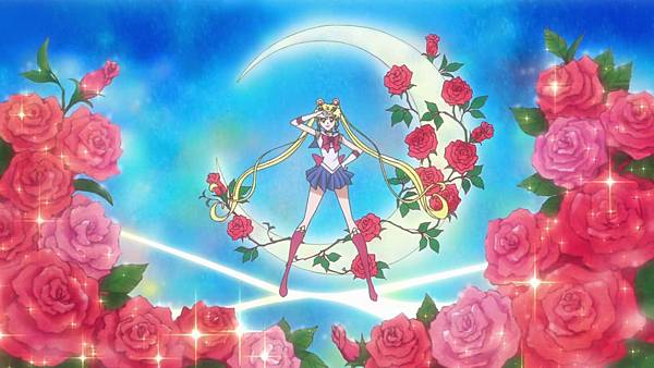 美少女戰士 Sailor Moon Crystal Ⅲ 27[BIG5][1080p x264 AAC][7B3528D1][(024734)2018-03-24-09-27-40].JPG