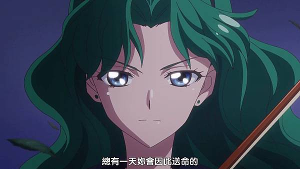 美少女戰士 Sailor Moon Crystal Ⅲ 28[BIG5][1080p x264 AAC][60C7905D][(015457)2018-03-24-09-42-06].JPG