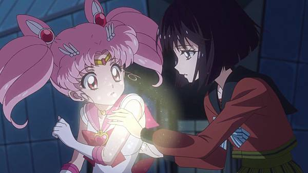 美少女戰士 Sailor Moon Crystal Ⅲ 28[BIG5][1080p x264 AAC][60C7905D][(031466)2018-03-24-09-48-52].JPG