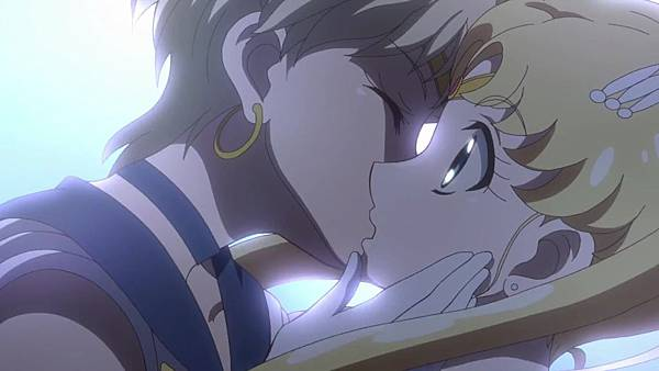 美少女戰士 Sailor Moon Crystal Ⅲ 29[BIG5][1080p x264 AAC][C97EC232][(032456)2018-03-24-10-11-24].JPG