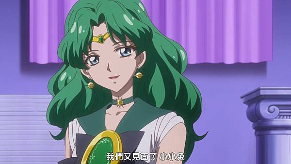 美少女戰士 Sailor Moon Crystal Ⅲ 31[BIG5][1080p x264 AAC][CD4D2AD5][(001341)2018-03-24-10-31-08].JPG