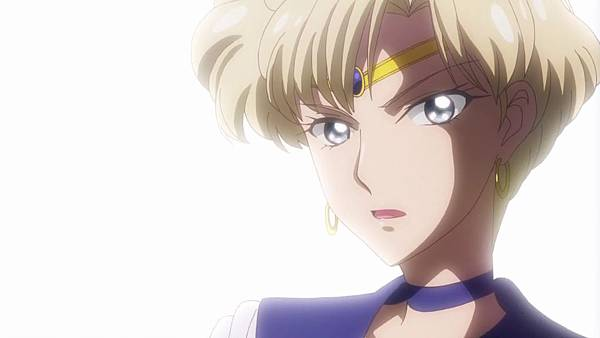 美少女戰士 Sailor Moon Crystal Ⅲ 30[BIG5][1080p x264 AAC][321DF1E0][(032438)2018-03-24-10-30-36].JPG