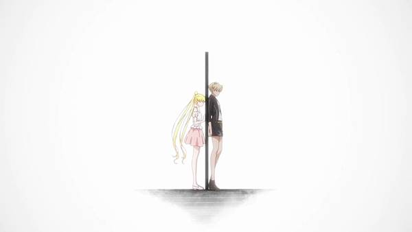 美少女戰士 Sailor Moon Crystal Ⅲ 32[BIG5][1080p x264 AAC][69C13844][(024138)2018-03-24-11-13-35].JPG