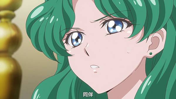 美少女戰士 Sailor Moon Crystal Ⅲ 32[BIG5][1080p x264 AAC][69C13844][(026268)2018-03-24-11-15-04].JPG