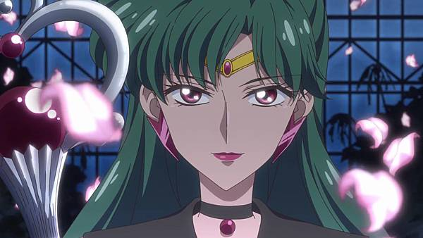 美少女戰士 Sailor Moon Crystal Ⅲ 32[BIG5][1080p x264 AAC][69C13844][(032444)2018-03-24-11-17-30].JPG