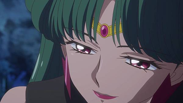 美少女戰士 Sailor Moon Crystal Ⅲ 33[BIG5][1080p x264 AAC][2F48953D][(000698)2018-03-24-11-17-54].JPG